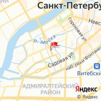 17 детская больница Св. Николая Чудотворца