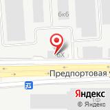 ООО Актив-Строй