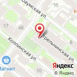 Окно-ТВ Петербург