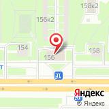 Магазин товаров для шитья на Ленинском проспекте