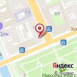 Сварог-Фильм