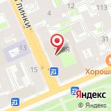 Управление Пенсионного фонда РФ в Адмиралтейском районе