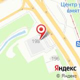 Шиномонтажная мастерская на Выборгском шоссе