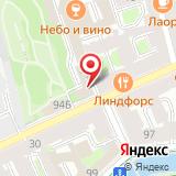 ПАО Спецпроектреставрация