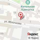 ООО Рута-Нева