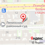 ООО Валла-СПб