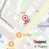 ООО Велком Трейдинг