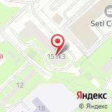 Zoo-sadik.ru