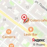 Пожарно-спасательная часть №50 Пушкинского района