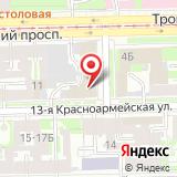 ЛВБ-Холдинг
