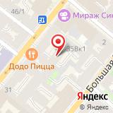 МФК-Интерни