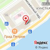 Институт истории естествознания и техники им. С.И. Вавилова РАН