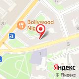 Адвокатский кабинет Петровичевой Е.А.