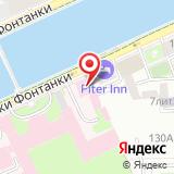 ЗАО Бюро Веритас Сертификейшн Русь