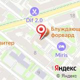 ООО СИ ЛТД
