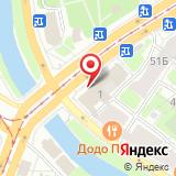ООО Союз Кредит Плюс
