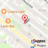 ООО КОМФОРТТО