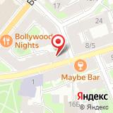 ООО Финтай