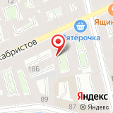 Общественная приемная депутата Законодательного собрания Соловьева С.А.