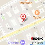 Государственный проектный НИИ РАН