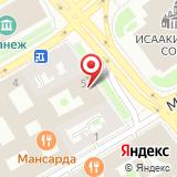 Российский институт истории искусств РАН