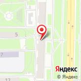 Магазин игрушек и сувениров на Новоизмайловском проспекте