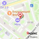 ООО Вектор-Строй