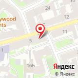 ООО ЮРКОМ