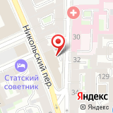 ООО Дорпроект Плюс