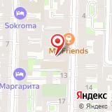 Петербургские зори