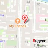 Адвокатская палата г. Санкт-Петербурга