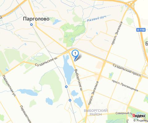 Лаура-Озерки УАЗ : отзывы об автосалонах