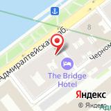 Адвокатский кабинет Егорова А.Б.