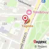 ООО Автомаркет