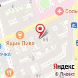 ООО Русский Дом