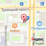 ООО СЛК-Нефтепродукт
