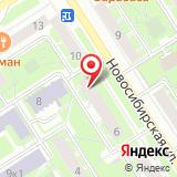 ООО Копи Мастер