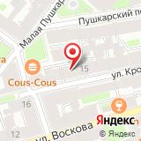 ООО Северо-Западный экспертный совет по проблемам пожарной безопасности в строительстве