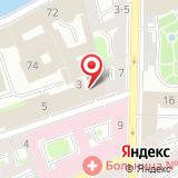 ООО Адамант-проект