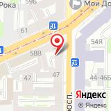 ЗАО МАК БРАЗЕРС