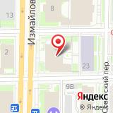 Управление гражданской защиты Главного Управления МЧС России по г. Санкт-Петербургу