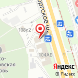Тепло-Монтаж