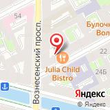 Автомастерская Федотова