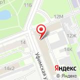 ЛКВ-Нева