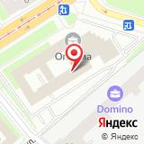 ЗАО Петербургский строительный центр