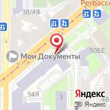 ООО ДОЗ