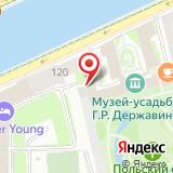 ЗАО РосЭкспоПром
