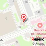 ЗАО Аксиома-Сервис