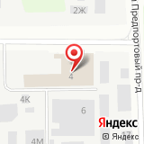 ООО Армат-Проф