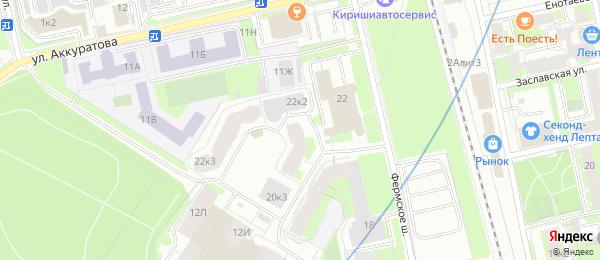 Анализы на станции метро Пионерская в Lab4U
